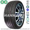 Neumático chino de la PCR Neumático del neumático del coche de SUV Neumático radial del pasajero