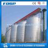 Silo aprovado do armazenamento do milho da grande capacidade do ISO