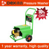 1.1kw 80bar Portable Car Washer (FG-260C)
