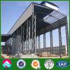 단 하나 Shap 가벼운 강철 구조물 건물 (XGZ-SSB039)