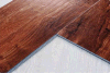 Le GV a certifié le plancher de planche de vinyle de PVC de Warterproof