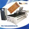 1300X2500, таблица вакуума, маршрутизатор CNC Atc 3 Workstage