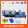 máquina moldando da injeção 400ton plástica