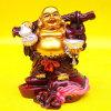 Buddha de riso para Feng Shui