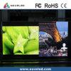 Het LEIDENE Wateproof van de hoge Resolutie P5 SMD Scherm van de VideoVertoning voor Reclame