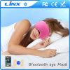 Wireless motocicleta Gafas Bluetooth MP3 Gafas de sol Auriculares para Mobille Teléfono
