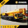 Kran Xcm Qy30k5-I des LKW-30t