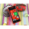 Unlocke Оригинальный мобильный телефон для HTC 8X