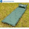 L'air Premium auto gonflant Camping matelas ultra-léger gonflable/mat avec oreiller