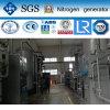Psa N2 генератор азота генератором высокого давления для лазерной резки