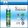 Жидкость пригвождает Sealant силикона прилипателя конструкции