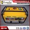 beständiges Energien-Benzin-Generator-Set des Kerosin-7.0HP