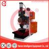 Halbautomatischer Stahltrommel-Naht-Hochgeschwindigkeitsschweißer