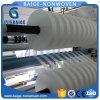 Nicht gesponnener Faser-nichtgewebter Gewebe-Hersteller
