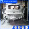 Ligne de peinture d'Electrophrosis de qualité pour le véhicule