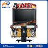 Rambo Schießen-Spiele/Säulengang-Schießen-Spiel/Videospiel-Maschine