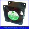 Ventilatore assiale del cuscinetto a sfere dei ricambi auto, ventilatore