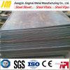 ASTM A242 A588 выветривание стали сплава стальную пластину