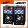 8 Inch-BerufsaudioTonanlage-Stufe-Lautsprecher (XD8-8002)