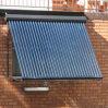 Collecteur thermique solaire (HPSC58-1800-18)