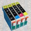 Cartuchos de tinta para a impressora de Epson (T0691-T0694)