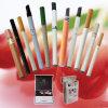 Mini Elektronische Sigaret Cigarelectronic (SGE502)