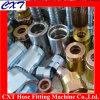 ホース油圧Adapter/Fittingの油圧付属品