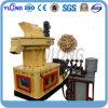 1トンかHour Wood Sawdust Pellet Press Machine