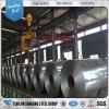 Hauptherr Tin-free Steel Coil der qualitäts0.20*712*800