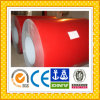 Cgc340 Color Coated bobina de acero