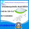 Ursodeoxycholic кислота UDCA CAS 128-13-2