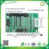 PCM vendedor caliente 10A del Li-ion 7s de 7s BMS 25.9V para la herramienta eléctrica