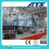 Poupe energia fábrica de rações para venda (SKJZ3000)