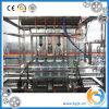 Beste Preis-Qualität automatische Barreled Wasser-Einfüllstutzen-Zeile