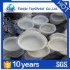 SDIC 8-30mesh granuliertes wirkungsvolles Chlor 60%