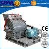 De minerale Installatie van de Maalmachine van de Hamer van de Rots van Machines PC600*800