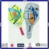 3k Well-Protected Carbono raquete de tênis de praia