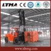 Hochleistungsgabelstapler 10 Tonnen-Gabelstapler für Verkauf