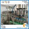Embotellamiento automático de la máquina de embotellado del agua del precio de fábrica