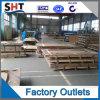 Лист нержавеющей стали ASTM A240 304