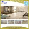PVC décoratifs en faux marbre artificiel feuille Ligne de production de plastique panneau