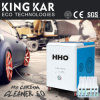 Hho3000 Car limpieza de carbono Tornador Car Cleaning Gun