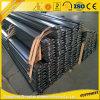 Fluorkohlenstoff-Aluminiumlegierung mit Bescheinigung ISO9001