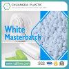 Universelles PP Master-Batch utilisés dans les produits en plastique