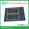 4 Camadas Enig Qualified 10 Years PCB Producer (Electronic)