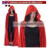 Decoração do partido do vampiro do traje de Halloween do Natal do carnaval (H8107)