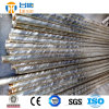 Barra Bronze 2.0960 di C69400 C54400 2.0916
