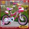 rote rosafarbene Fahrräder der Mädchen-12inch/Kind-Fahrräder für Großverkauf