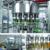 Máquina de relleno automática del lacre de la botella de petróleo