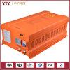 低い投資100ah 48V LiFePO4電池のパック